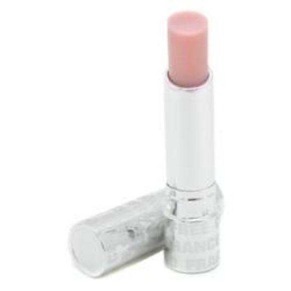 Clinique Women Clinique Repairwear Intensive Lip Treatment--4G/0.14Oz - $39.99