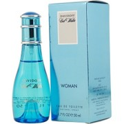 Women - COOL WATER EDT SPRAY 1.7 OZ