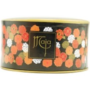 Women - MAJA DUSTING POWDER 5.2 OZ