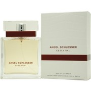 Women - ANGEL SCHLESSER ESSENTIAL EAU DE PARFUM SPRAY 3.4 OZ