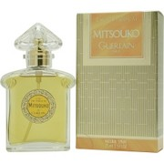Women - MITSOUKO EAU DE PARFUM SPRAY 2.5 OZ