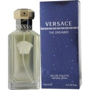 Men - DREAMER EDT SPRAY 3.4 OZ