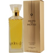 Women - JARDINS DE BAGATELLE EAU DE PARFUM SPRAY 3.3 OZ