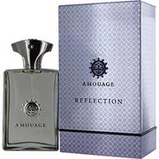 Men - AMOUAGE REFLECTION EAU DE PARFUM SPRAY 3.4 OZ