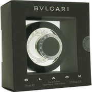 Women - BVLGARI BLACK EDT SPRAY 2.5 OZ
