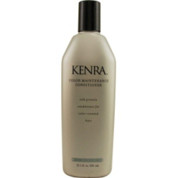 Kenra Women Kenra Color Maintenance Conditioner Silk Protein
