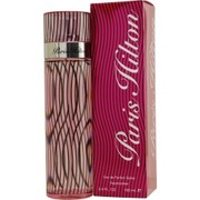 Women - PARIS HILTON EAU DE PARFUM SPRAY 3.4 OZ