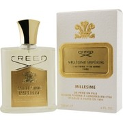 Creed - CREED MILLESIME IMPERIAL EAU DE PARFUM SPRAY 4 OZ
