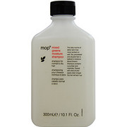 Women - MOP MIXED GREEN SHAMPOO FOR NORMAL TO DRY HAIR 10.1 OZ