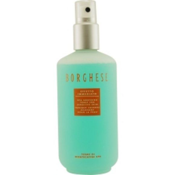 Borghese Women Borghese Borghese Spa Soothing Tonic--250Ml/8.3Oz
