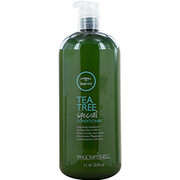 Women - PAUL MITCHELL TEA TREE SPECIAL INVIGORATING CONDITIONER 33.8 OZ