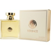 Women - VERSACE SIGNATURE EAU DE PARFUM SPRAY 3.4 OZ