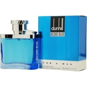 Men - DESIRE BLUE EDT SPRAY 1.7 OZ