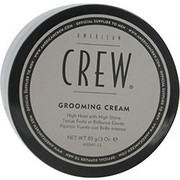 Men - AMERICAN CREW GROOMING CREAM FOR HOLD AND SHINE 3.53 OZ