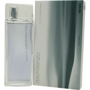 Men - L'EAU PAR KENZO EDT SPRAY 3.4 OZ