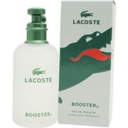 Men - BOOSTER EDT SPRAY 2.5 OZ