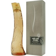 Men - CAFE CAFE PURO EDT SPRAY 3.4 OZ
