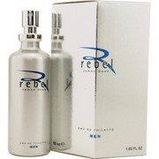 Men - REBEL EDT SPRAY 1.85 OZ