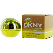 Women - DKNY BE DELICIOUS EAU SO INTENSE EAU DE PARFUM SPRAY 1 OZ