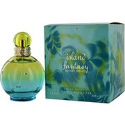 Women - ISLAND FANTASY BRITNEY SPEARS EDT SPRAY 3.4 OZ
