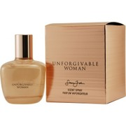 Women - UNFORGIVABLE WOMAN PARFUM SPRAY 1 OZ