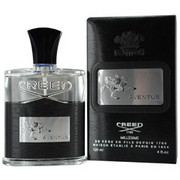 Men - CREED AVENTUS EAU DE PARFUM SPRAY 4 OZ