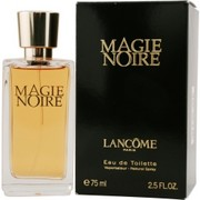 Women - MAGIE NOIRE EDT SPRAY 2.5 OZ