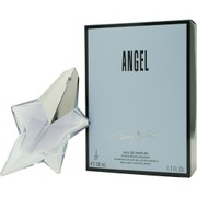 Women - ANGEL EAU DE PARFUM SPRAY REFILLABLE 1.7 OZ