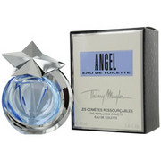 Women - ANGEL COMET EDT SPRAY REFILLABLE 1.4 OZ