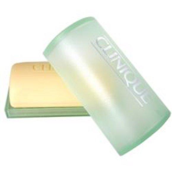 Clinique Women Clinique Facial Soap - $22.99