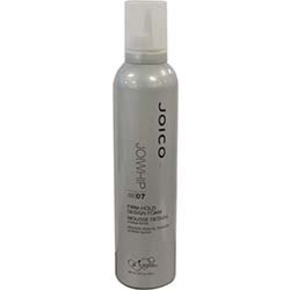 Joico Women Joico Joiwhip Styling Designing Foam Firm Hold 10.5 Oz