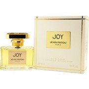 Women - JOY EAU DE PARFUM SPRAY 1.6 OZ