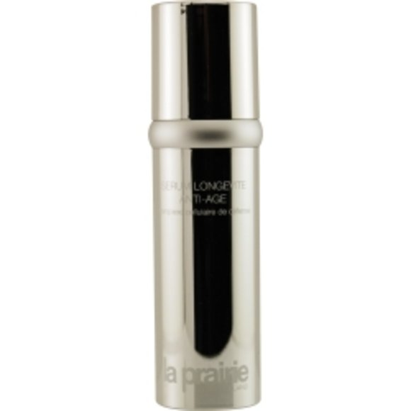 La Prairie Women La Prairie Anti Aging Longevity Serum--50Ml/1.7Oz