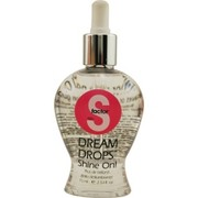 Women - TIGI S FACTOR DREAM DROPS SHINE ON 2.5 OZ