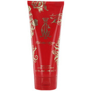 Women - CHRISTIAN AUDIGIER BODY LOTION 6.7 OZ