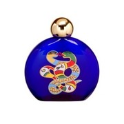 Women - NIKI DE SAINT PHALLE BATH OIL 3.4 OZ