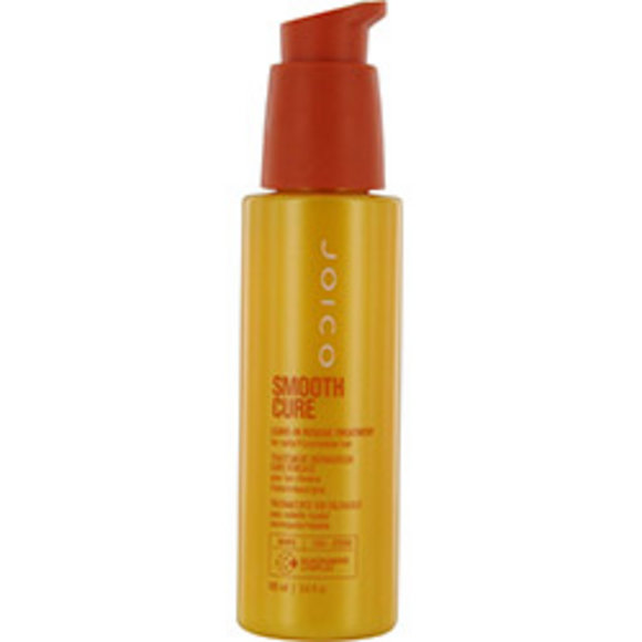 Joico Women Joico Smooth Cure Leave-In Treatment 3.4 Oz - $19.99