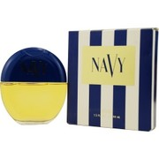 Women - NAVY COLOGNE SPRAY 1.5 OZ