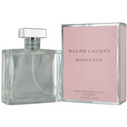 Women - ROMANCE EAU DE PARFUM SPRAY 3.4 OZ