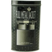 Men - FULL METAL JACKET EDT SPRAY 3.3 OZ