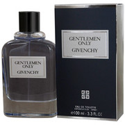 Men - GENTLEMEN ONLY EDT SPRAY 3.3 OZ