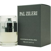 Men - PAL ZILERI EDT SPRAY 3.4 OZ
