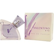 Women - VALENTINO V ETE EAU DE PARFUM SPRAY 1.7 OZ