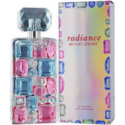Women - RADIANCE BRITNEY SPEARS EAU DE PARFUM SPRAY 1.7 OZ