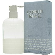 Men - IMAGE EDT SPRAY 3.4 OZ