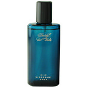Men - COOL WATER DEODORANT MILD SPRAY 2.5 OZ