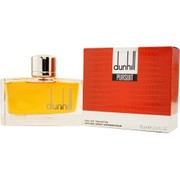 Men - DUNHILL PURSUIT EDT SPRAY 2.5 OZ