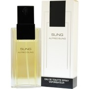 Women - SUNG EDT SPRAY 1.7 OZ