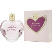 Women - VERA WANG PRINCESS EDT SPRAY 3.4 OZ