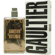 Women - GAULTIER 2 EAU DE PARFUM SPRAY 4 OZ